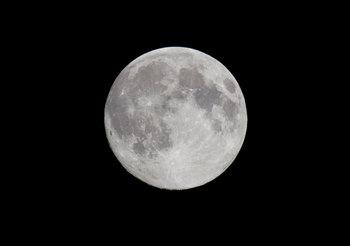 full-moon-11287159978joRe.jpg